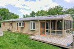 N53W30531 Arrowhead Dr, Hartland, WI by First Weber Real Estate $349,900