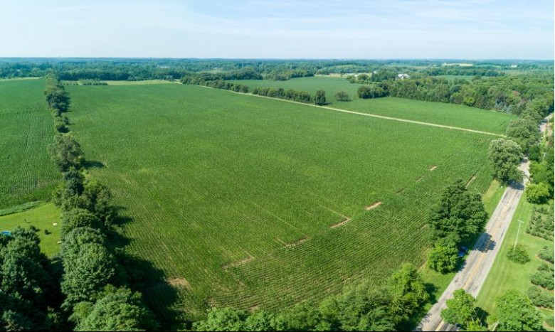 LT0 Hafs Rd, Genoa City, WI by Coldwell Banker Leith & Associates $699,900
