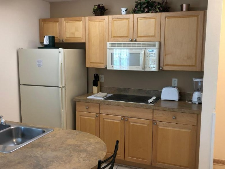 123 Center St 104, Lake Geneva, WI by Coldwell Banker Real Estate Group $119,900