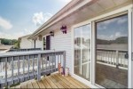 1132 S Wisconsin Dr Jefferson, WI 53549-1928 by Re/Max Shine $319,900