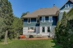 407 E Capitol Dr, Hartland, WI by First Weber Real Estate $569,900