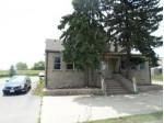 3820 88th Ave, Kenosha, WI by Bear Realty , Inc. Ken $229,900