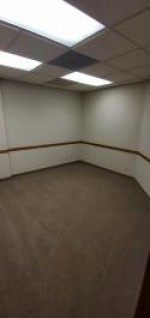 1 E Waldo Blvd, Manitowoc, WI by Choice Commercial Real Estate Llc $13