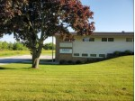 208 E Reed Ave, Manitowoc, WI by Action Realty $1,200