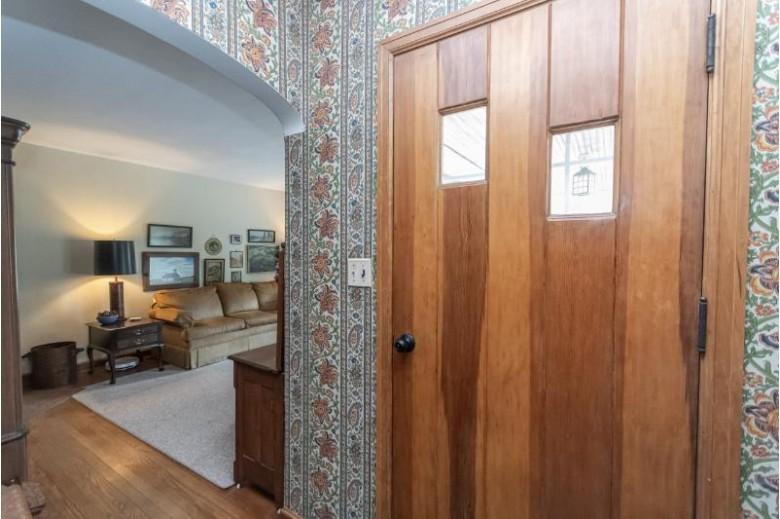 800 N Barker Rd, Brookfield, WI by Shorewest Realtors, Inc. $419,900