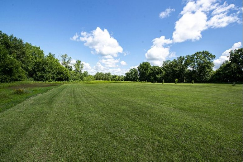 W914 County Road Ci, Palmyra, WI by First Weber Real Estate $349,900