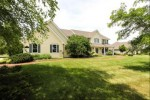 W291N3429 Summerhill Rd, Pewaukee, WI by Coldwell Banker Homesale Realty - Wauwatosa $749,900