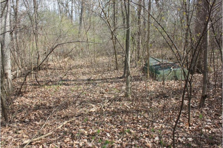 LT7 North Rd -LT9, Elkhorn, WI by Coldwell Banker Leith & Associates $49,900