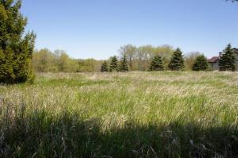 LT1 Joans Ct, Belgium, WI by Berkshire Hathaway Homeservices Metro Realty $139,900