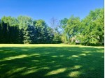 4081 Webster Ave LOT 3, Cedarburg, WI by Coldwell Banker Realty $172,000
