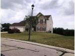 N119W15442 Daniels Dr, Germantown, WI by Realhome Services And Solutions, Inc. $382,900
