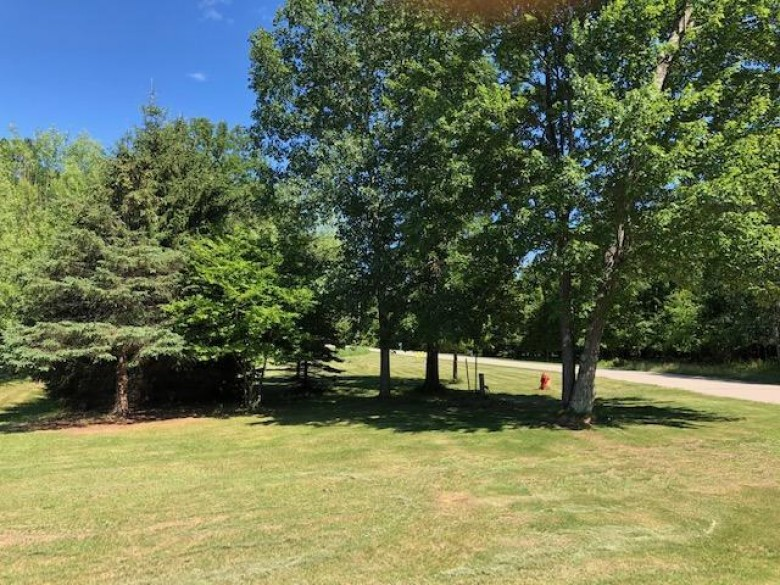 LTO Rosa St, Crivitz, WI by North Country Real Est $31,900
