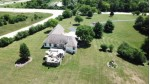 N46W28542 Willow Brook Ct, Hartland, WI by First Weber Real Estate $599,900