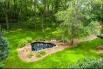 N3519 Welsh Coulee Rd, La Crosse, WI by Onetrust Real Estate $534,900