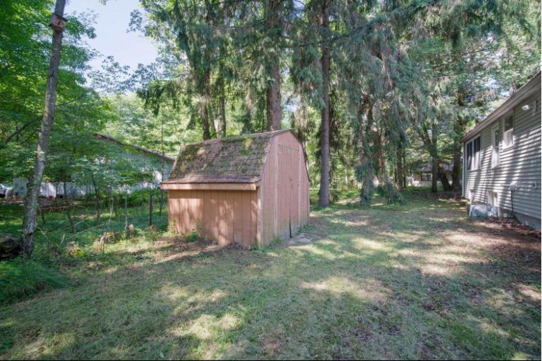 217 Wahgouly Rd, Sheboygan, WI by Exp Realty $230,000