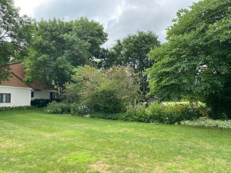 Lt1 N High St, Fort Atkinson, WI by Century 21 Integrity Group - Jefferson $149,900