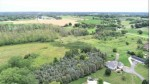 LT2 Sherman Rd, Jackson, WI by Hollrith Realty, Inc $339,900