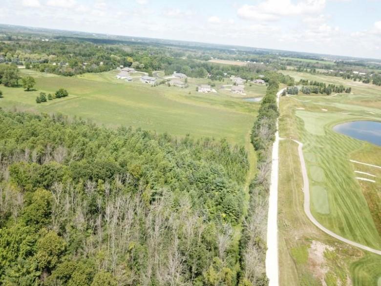 LT1 Sherman Rd, Cedarburg, WI by United Realtors, Llc $430,000