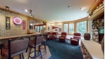 S1W31449 Hickory Hollow Ct, Delafield, WI by The Real Estate Company Lake & Country $728,500