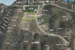 LT15 Lorwood Dr, Whitewater, WI by Shorewest Realtors, Inc. $49,000
