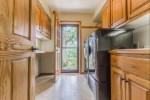 501 Wildwood Ridge, Colgate, WI by List2sell, Llc $524,900