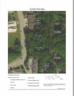 5221 33rd St S 5233 La Crosse, WI 54601 by Coldwell Banker Commercial River Valley $150,000