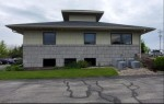 930 Maritime Dr, Manitowoc, WI by Choice Commercial Real Estate Llc $13