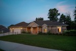 2275 Ryan Ave, Plymouth, WI by The Kramer Group Llc $599,900