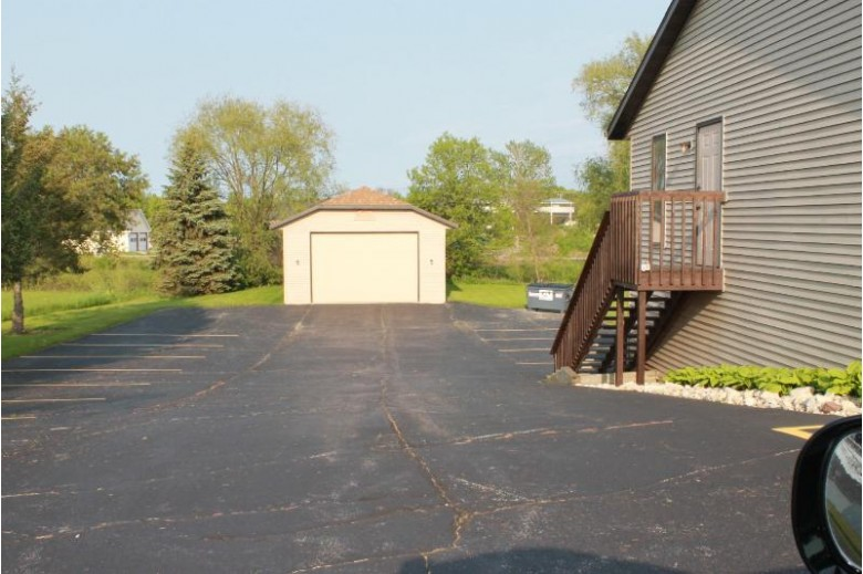 636 N 12th Ave, Sturgeon Bay, WI by Choice Commercial Real Estate Llc $12