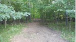 LOT 18 Rosa St., Crivitz, WI by Whitewater Realty $24,900