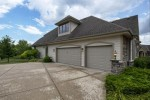 8970 S Bluestem Ct, Franklin, WI by First Weber Real Estate $655,000