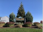 Lt68 Pigeon Creek, Sheboygan Falls, WI by Hillcrest Realty $32,500