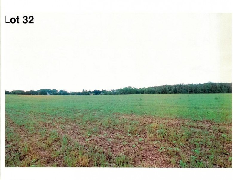 Lot 32 The Clearings, Kohler, WI by Village Realty & Development $90,100