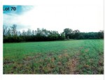LOT 70 The Clearings, Kohler, WI by Village Realty & Development $234,600