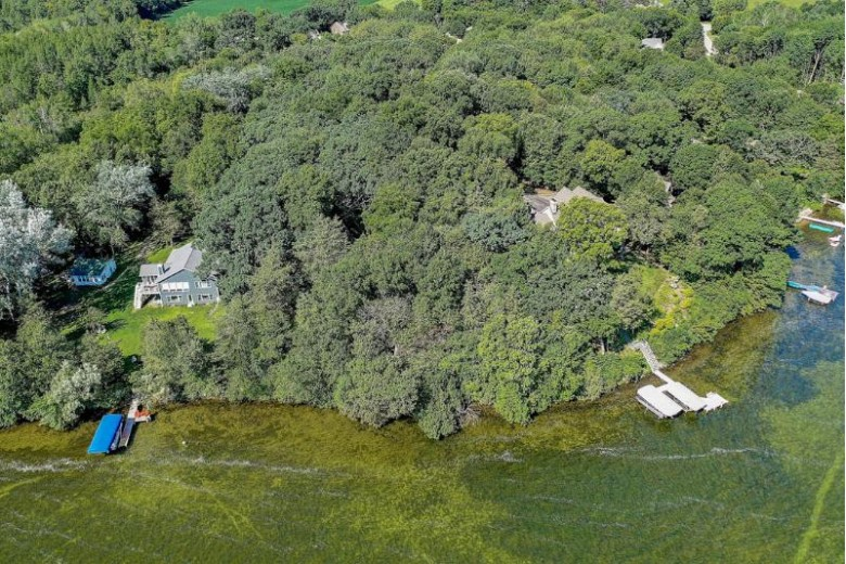 LT9 Korth Highlands, Lake Mills, WI by Re/Max Community Realty $1,125,000