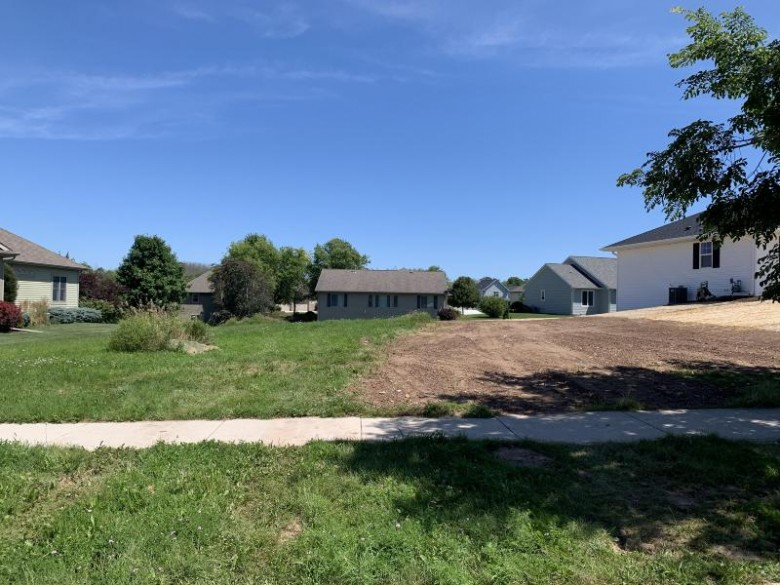 LT6 Plymouth Meadows, Plymouth, WI by Hillcrest Realty $42,900