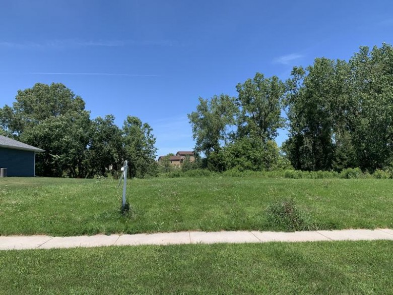 LT45 Plymouth Meadows, Plymouth, WI by Hillcrest Realty $54,900