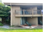2400 E Geneva St 1400, Delavan, WI by Homestead Realty Of Lake Geneva $44,900