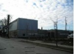 3002 W Burleigh St, Milwaukee, WI by Paradigm Real Estate $500,000