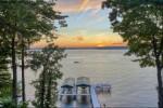 W4278 Southland Rd, Lake Geneva, WI by D'Aprile Properties $5,450,000
