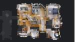 N54W20922 Carters Crossing Cir, Menomonee Falls, WI by Rubins Realty, Llc $799,900