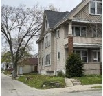 2545 S 13th St 2547, Milwaukee, WI by Lyon Realty, Llc - Milwaukee $149,900