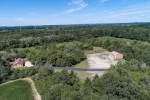 N75W25635 State Road 164, Lisbon, WI by Point Real Estate $1,800,000