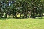 LOT 0 Evergreen Dr & Cth Pp, Plymouth, WI by Century 21 Moves $150,000
