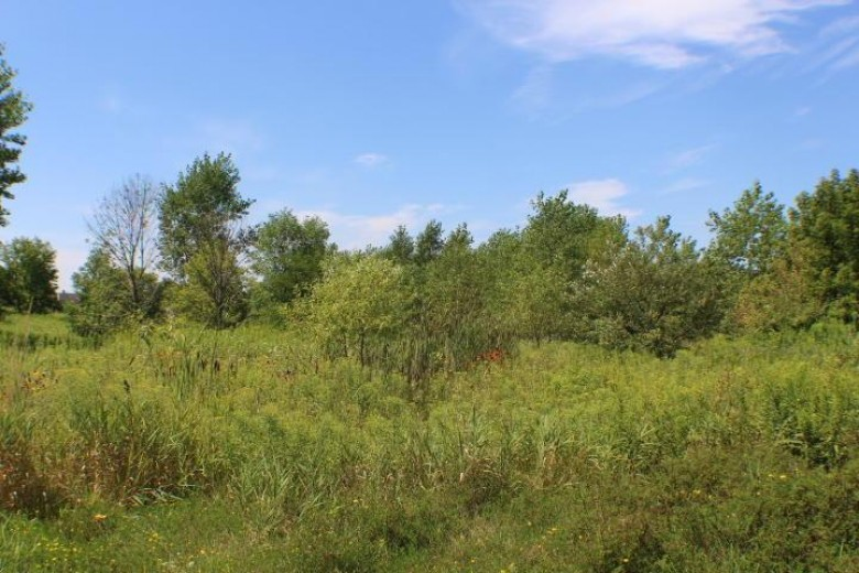 LOT 51 Hummingbird Ln, Plymouth, WI by Century 21 Moves $150,000