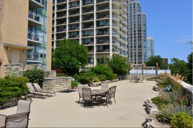 1610 N Prospect Ave 106, Milwaukee, WI by Powers Realty Group $379,900