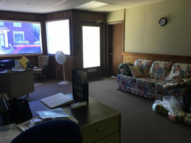 1535 Main St, Marinette, WI by Broadway Real Estate $54,900