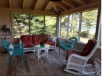 4726 Bark Rd, Sturgeon Bay, WI by Berkshire Hathaway Homeservices Metro Realty $1,390,000