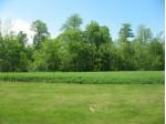 LOT 7 Danmar Acres Development, Whitelaw, WI by Gottsacker Real Estate Co $25,000