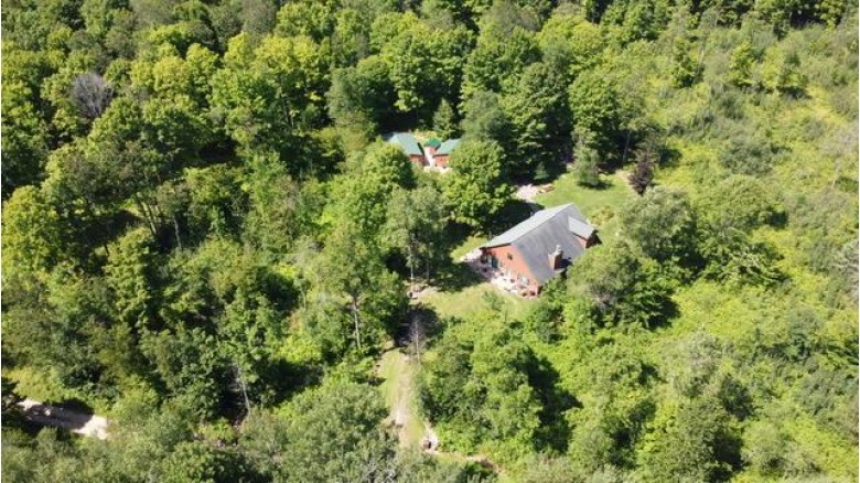 W16391 County Rd. C, Silver Cliff, WI by Berkshire Hathaway Starck Real Estate $399,900